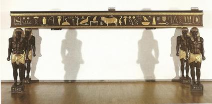 tavolo stile impero-artedelrestauro.it