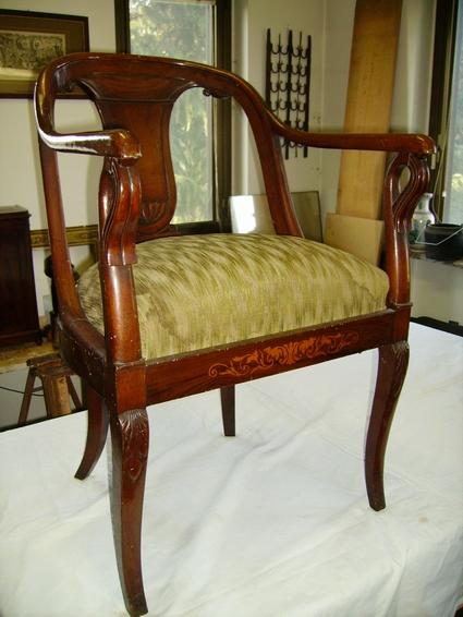 sedie-014.JPG