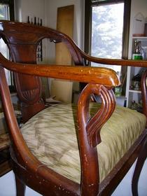 sedie-015.JPG