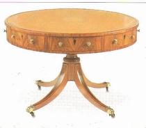tavolo-a-tamburo-001.jpg