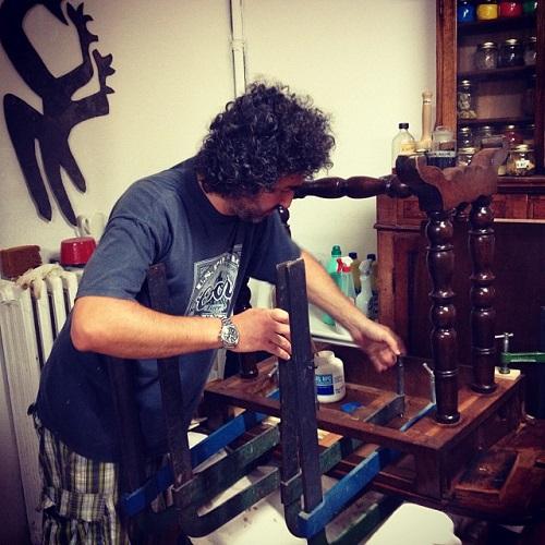 11-corsi-restauro-falegnameria-shabby-doratura-artedelrestauro.it