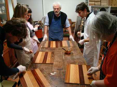 44-corsi-restauro-falegnameria-shabby-doratura-artedelrestauro.it