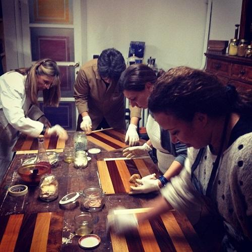7-corsi-restauro-falegnameria-shabby-doratura-artedelrestauro.it