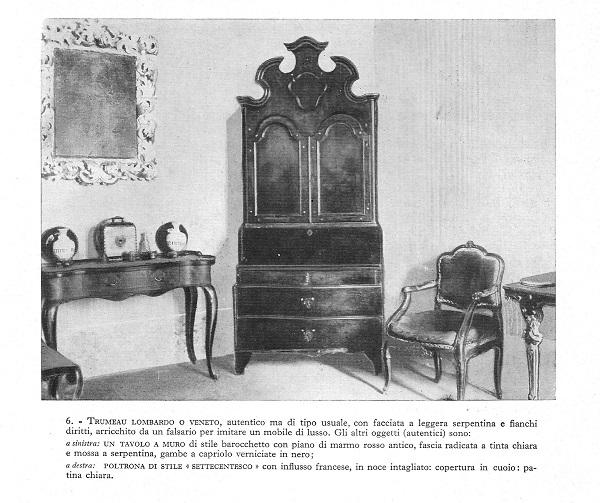 vecchi mobili italiani De Gregory-02-artedelrestauro.it (2)