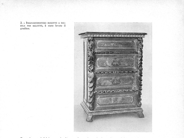 vecchi mobili italiani De Gregory-02-artedelrestauro.it