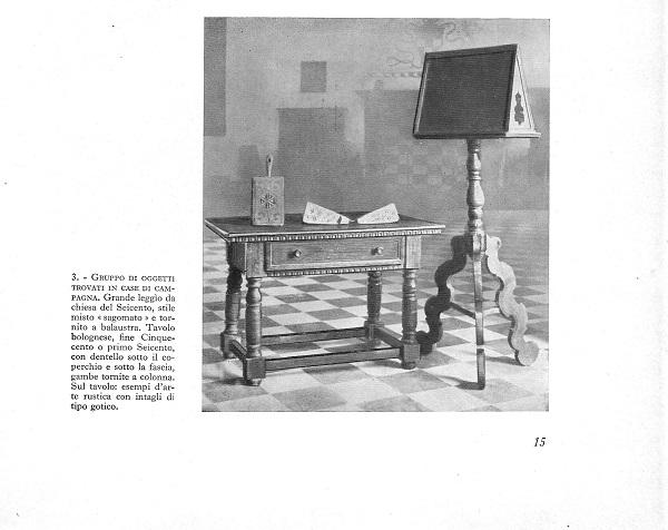 vecchi mobili italiani De Gregory-03-artedelrestauro.it