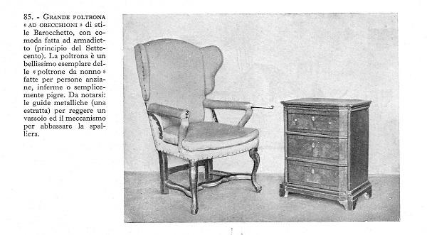 vecchi mobili italiani De Gregory-06-artedelrestauro.it
