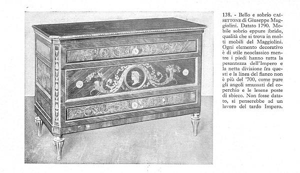 vecchi mobili italiani De Gregory-maggiolini-01-artedelrestauro.it