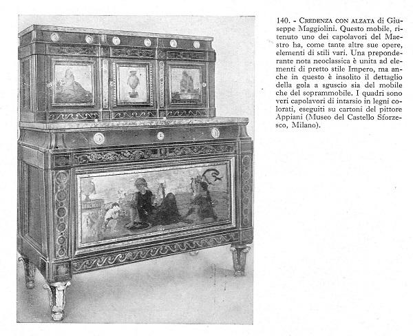 vecchi mobili italiani De Gregory-maggiolini-03-artedelrestauro.it