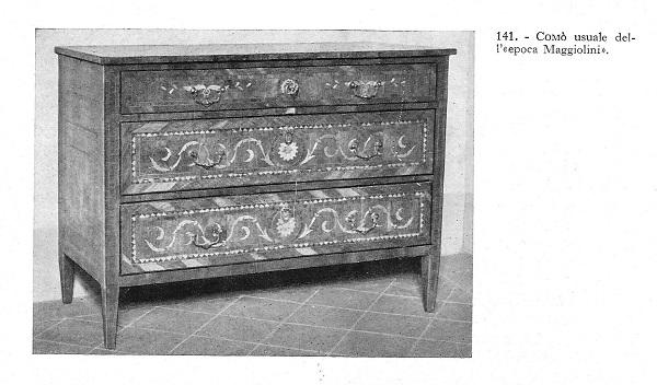 vecchi mobili italiani De Gregory-maggiolini-04-artedelrestauro.it