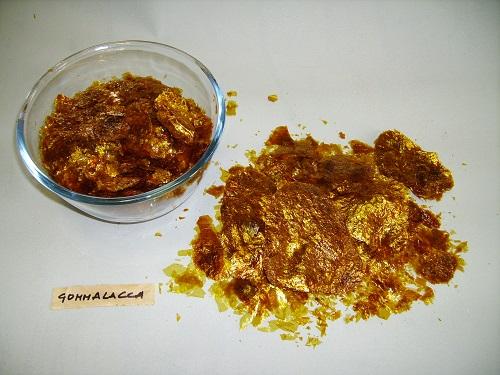 resine-naturali-artedelrestauro.it-gommalacca