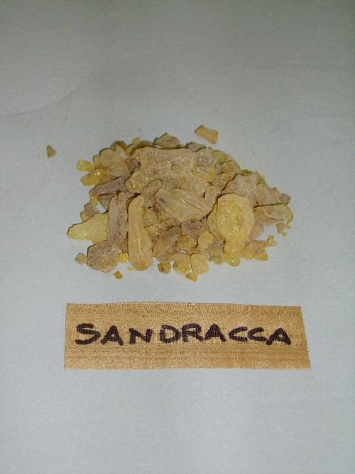 resine-naturali-artedelrestauro.it-sandracca