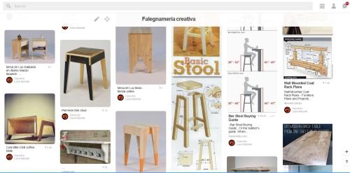 1-corso-falegnameria-pratica-creativa-milano-artedelrestauro.it