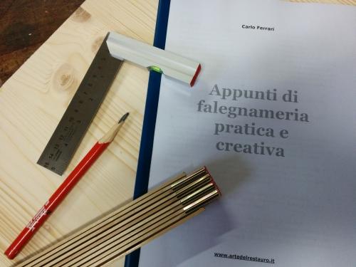 3-corso-falegnameria-pratica-creativa-milano-artedelrestauro.it