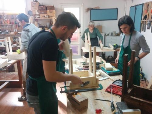 8-corso-falegnameria-pratica-creativa-milano-artedelrestauro.it