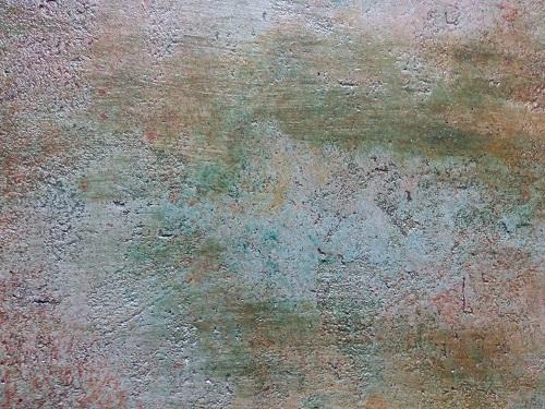 effetto ruggine delle patine moderne-artedelrestauro.it