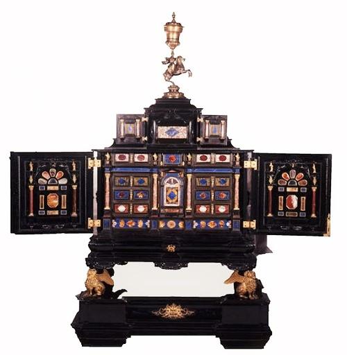 3-museo-poldi-pezzoli-pittura-arti-decorative-artedelrestauro.it