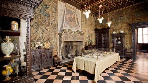 14-museo-Bagatti-Valsecchi-artedelrestauro.it