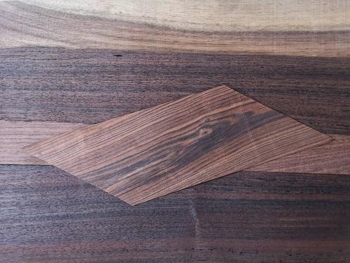 come riconoscere il legno di palissandro-artedelrestauro.it