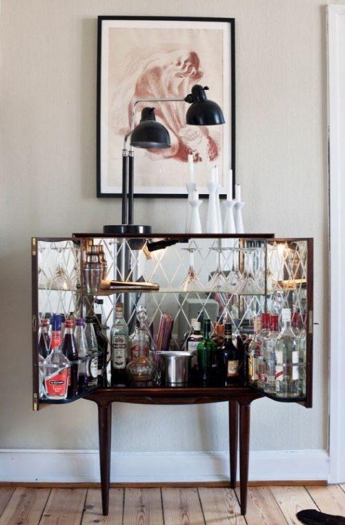 bar in stile Art Déco-artedelrestauro.it