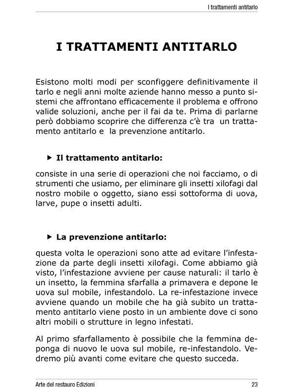 manuale-antitarlo-fai-da-te-2