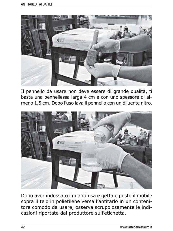 manuale-antitarlo-fai-da-te-3