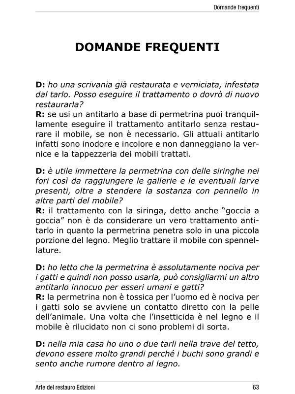 manuale-antitarlo-fai-da-te-4