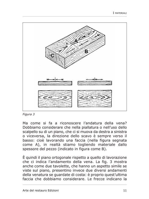 manuale-falegnameria-per-tutti-1