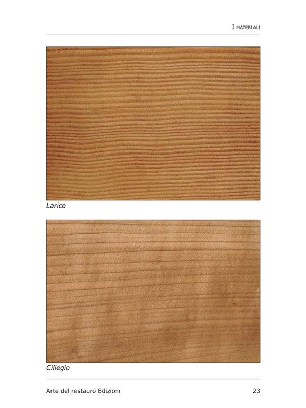 manuale-falegnameria-per-tutti-2