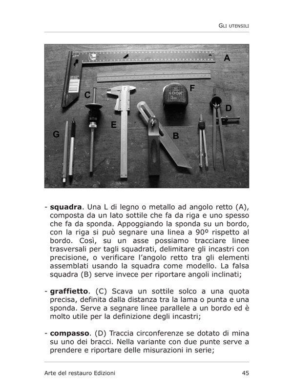 manuale-falegnameria-per-tutti-3