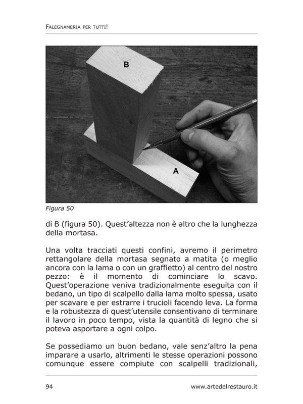 manuale-falegnameria-per-tutti-4