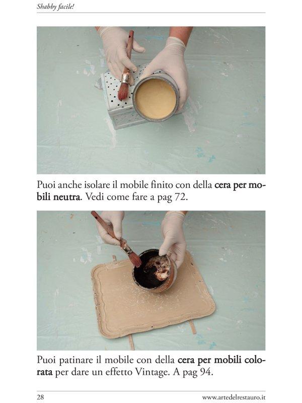 manuale-shabby-facile-3