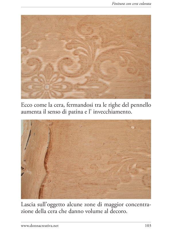 manuale-shabby-facile-4