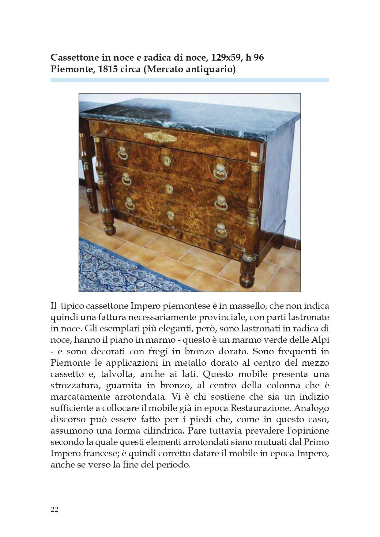 pag.22