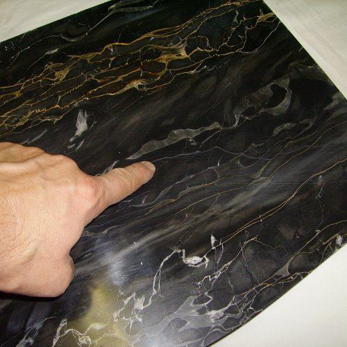 Come riconoscere e restaurare il marmo-mestierincorso.it